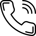 ikona słuchawka kwiaciarnia warsztat